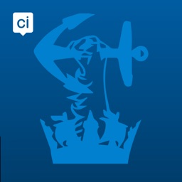 Plymouth City App