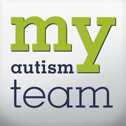 Autism Parents Social Network
