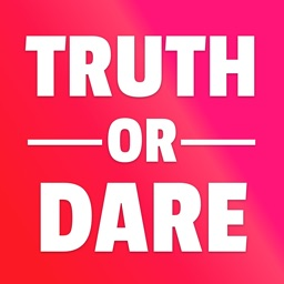 Truth Or Dare - Adult Party Game