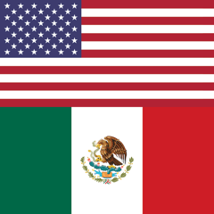 English - Mexican Spanish Dictionary Offline