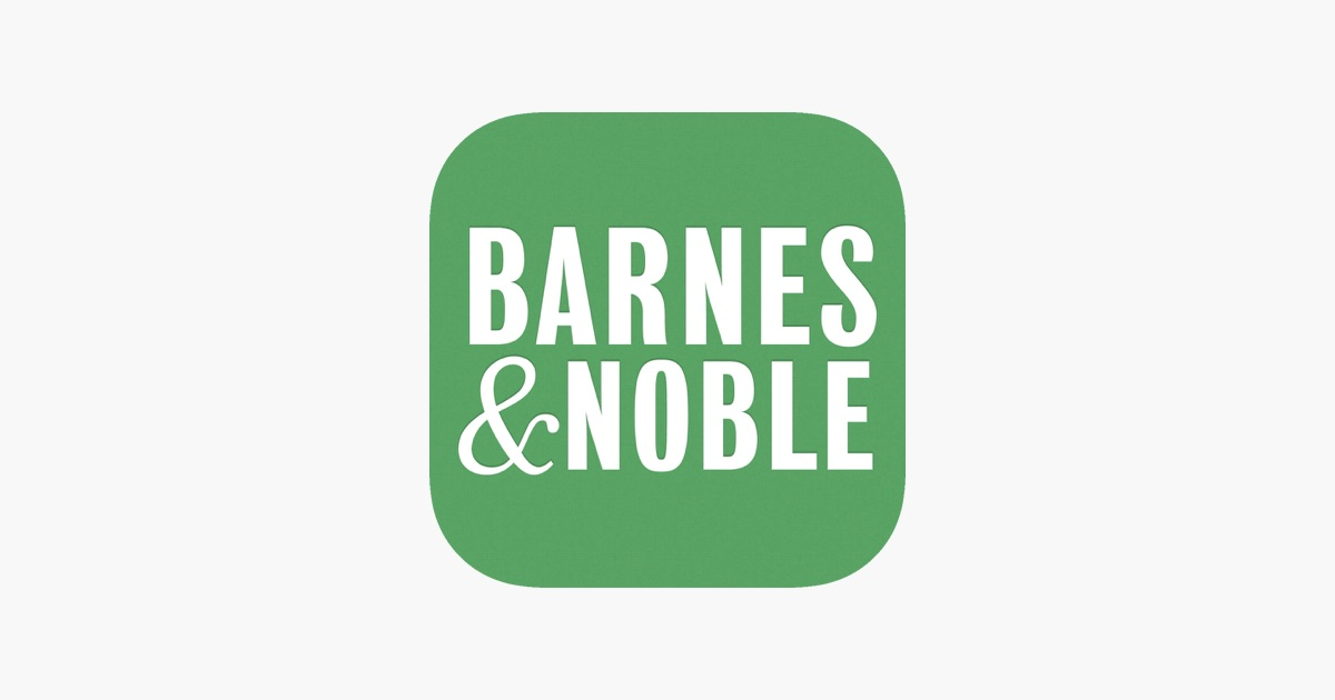 Barnes noble shop books games collectibles on the app store fandeluxe Images