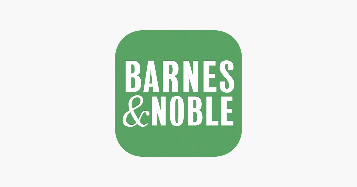 Barnes & Noble – shop books, games, collectibles on the App Store