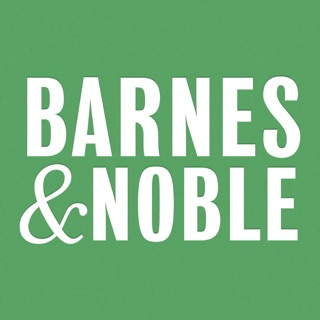 Barnes Noble Apps On The App Store