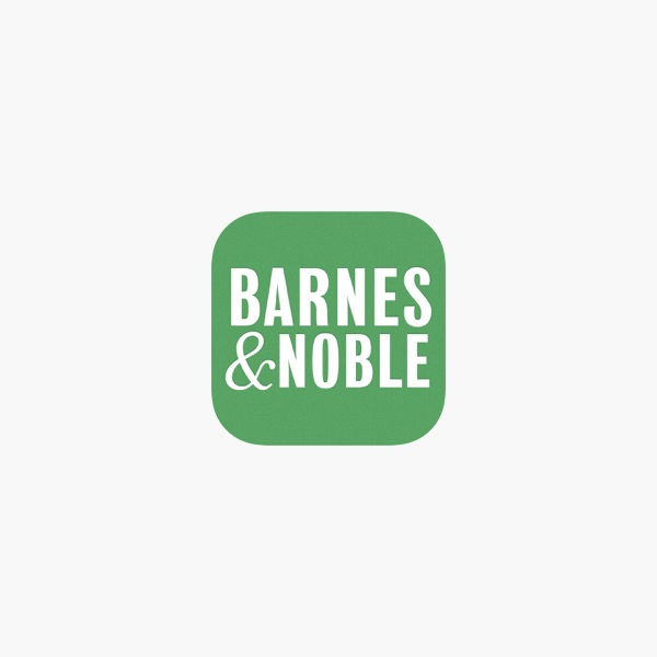 Barnes noble shop books games collectibles on the app store fandeluxe Image collections