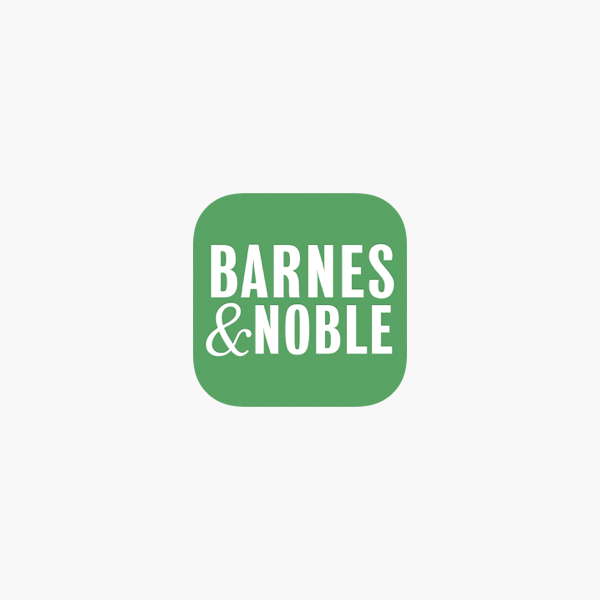Barnes Noble Shop Books Games Collectibles On The App Store