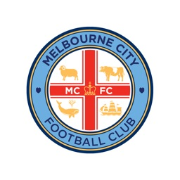 Melbourne City FC Official App