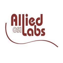 Allied OSI Scanner
