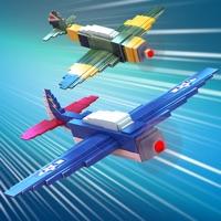 Codes for Airplane Fantasy . Pixel Aircraft Simulator Hack