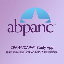 CPAN® / CAPA® Study App