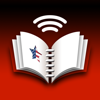 vBookz PDF Voice Reader US-Mindex International Ltd