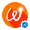 Weave for Messenger - iPhoneアプリ