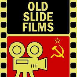 Filmstrips for kids