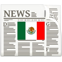 Mexico News in English & Radio - Latest Headlines