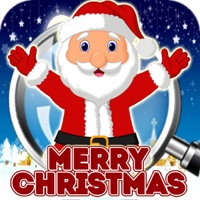 Codes for Christmas Hidden Objects 50 in 1 Hack