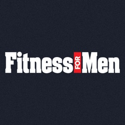 Fitness For Men Indonesia