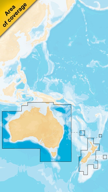 Boating Australia&New Zealand screenshot-4