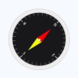 Gps Status - share your location and track