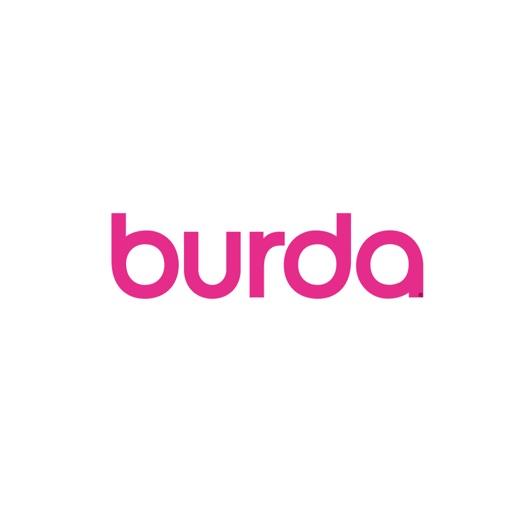Burda - Türkiye