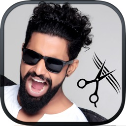Men HairStyles 2017 – Hair Salon Photo Booth