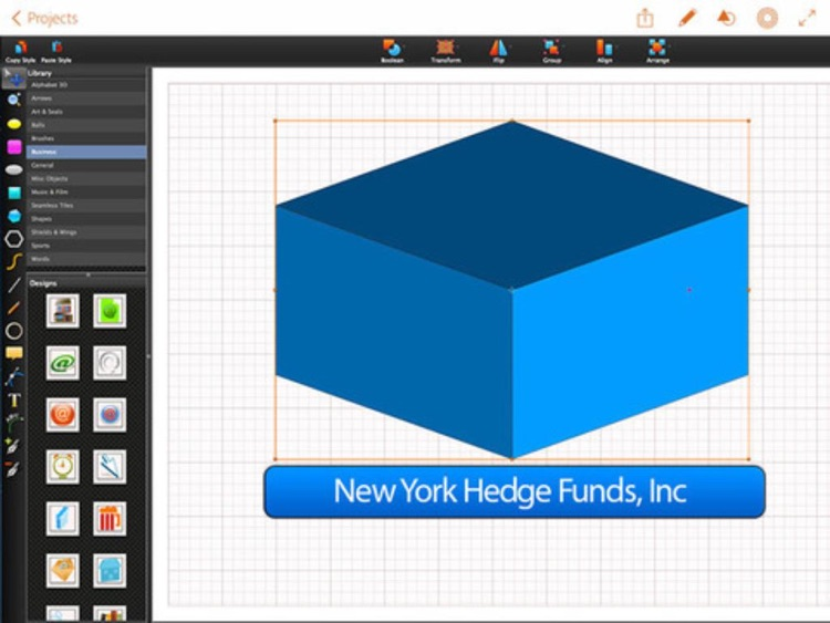 Architecture CAD - Interior Sketches Illustration screenshot-4