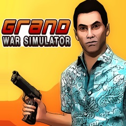 Mafiya War Clash of Crime Simulator