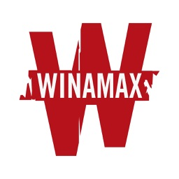 Winamax Poker, Paris Sportifs & Grilles Football