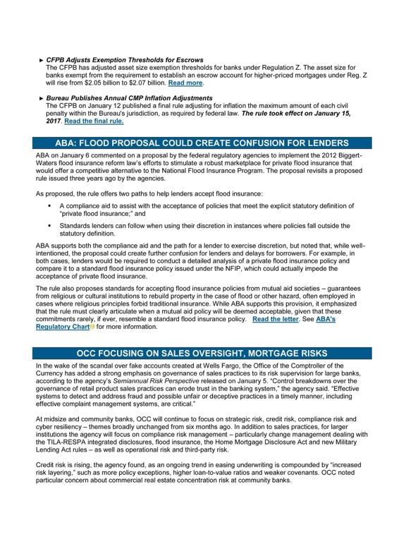 ABA Bank Compliance newsletter-ipad-3