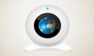 WorldCameras