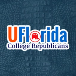 UF College Republicans