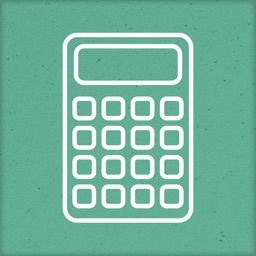 Propane Mower Calculator