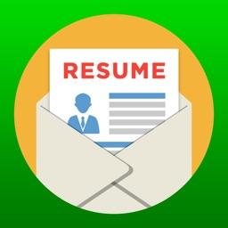 Resume Apex – Professional CV Maker & Builder