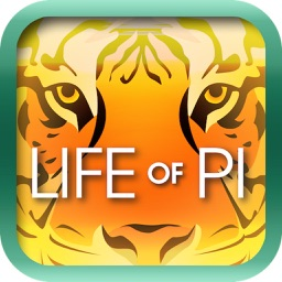 TWF - Life of Pi Edition