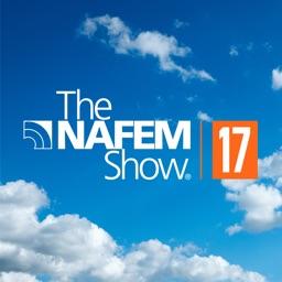 The NAFEM Show 2017