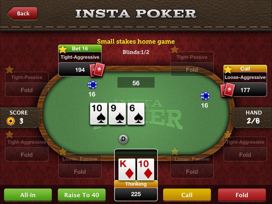 Чит для игры в онлайн покер свое казино онлайн