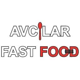 Avcılar Fast Food