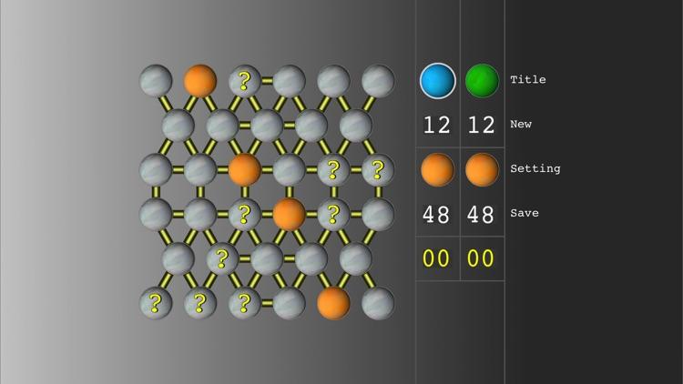 Eleps100 screenshot-3