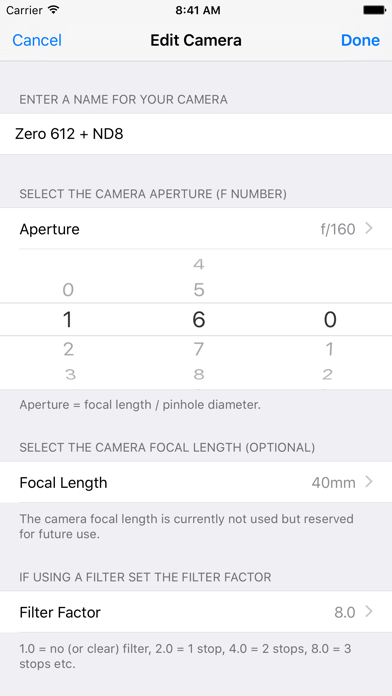 download Pinhole Master apps 3