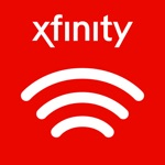 Hack XFINITY WiFi Hotspots