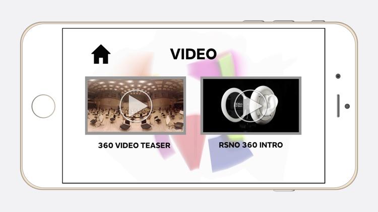 RSNO 360 screenshot-3