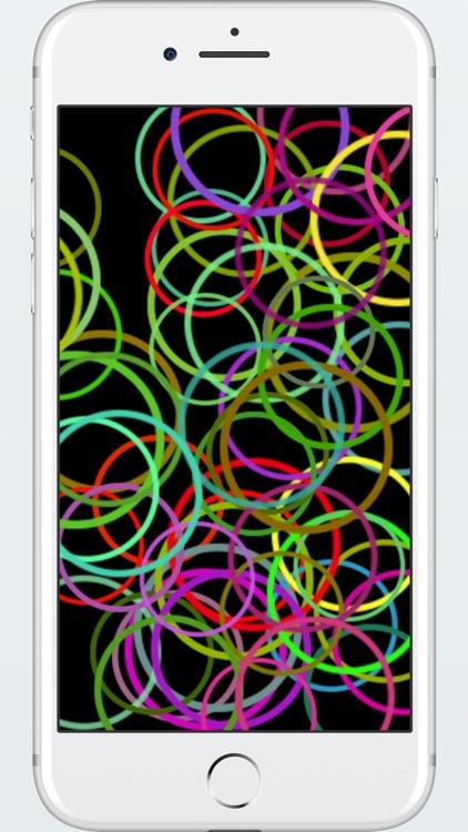 Music Strobe Phone