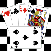 Cribbage Perfect
