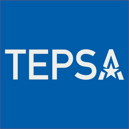TEPSA Summer Conference