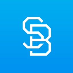 StudyBlue - Online Flashcards and Study Guide App