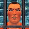 プリズンブレイクサバイバルミッション:刑事脱出3Dアイコン