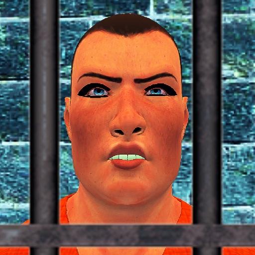 Prison Break Survival Mission: Criminal Escape 3D