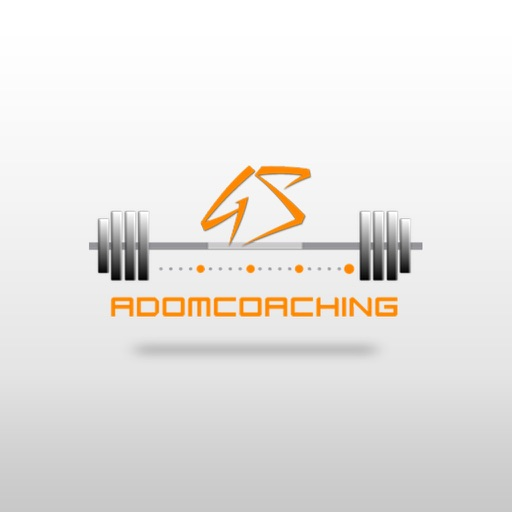 Adom'Coaching