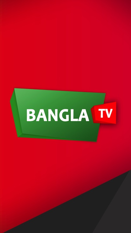 Bangla TV Live - Free Radio , Movie , News , Music