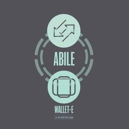 Wallet-Abile
