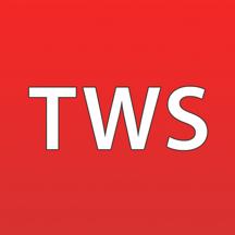 TWS2016
