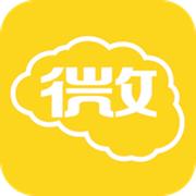 无微不知 - 视频类知识分享平台